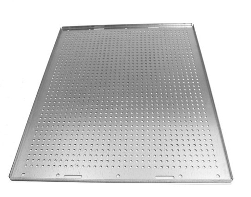Modushop Pesante - Montageplatte