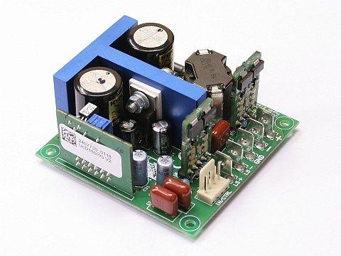 Hypex UcD180HG mit HxR
