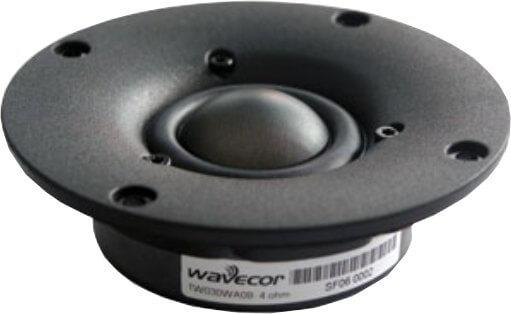 Wavecor TW030WA10 Hochtöner