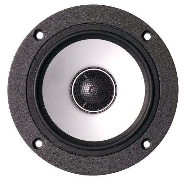 Omnes Audio CX 3.0 Koaxial