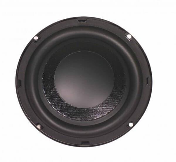 OmnesAudio SW 6.01 Tieftöner