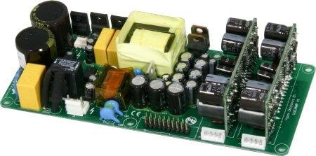 Hypex UcD34MP