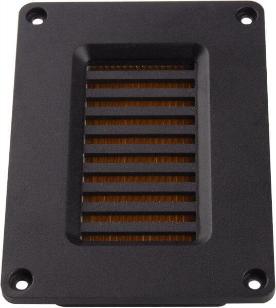 Audiopur AMT13M Air Motion Transformer