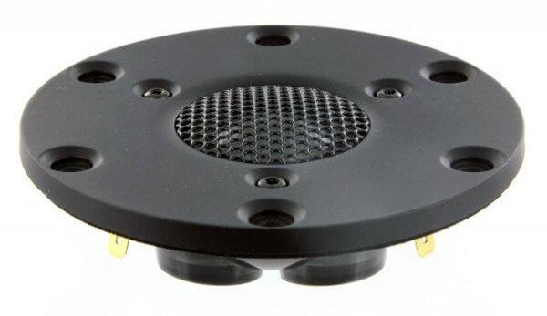 Scan Speak D3004/664000 Illuminator