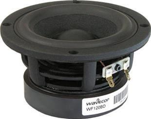 Wavecor WF120BD01 Tief-/Mitteltöner