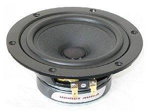 Omnes Audio L5