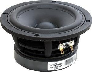 Wavecor WF152BD04 Tief-/Mitteltöner