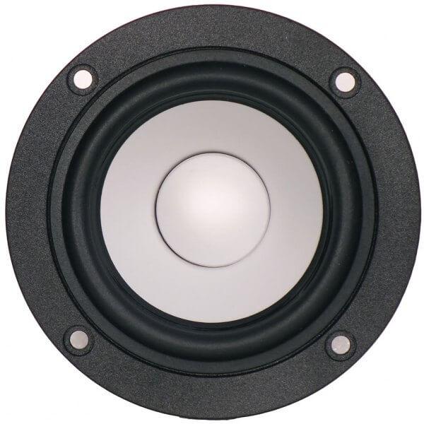 Omnes Audio BB 3.AL