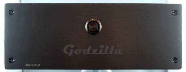 Godzilla - Endstufen Bausatz