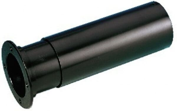 Bassreflexrohr MBR-35