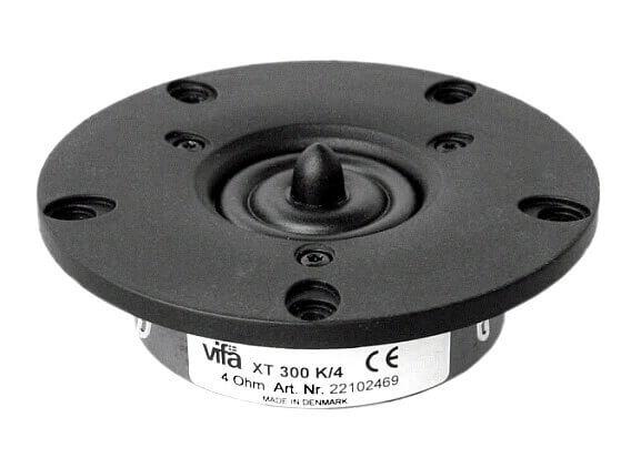 Vifa XT300 K/4 (XT25TG30-04) Hochtöner