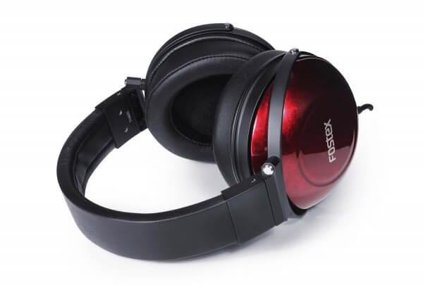 Fostex TH-900 Kopfhörer