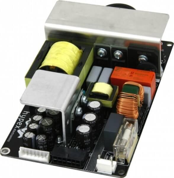 Hypex SMPS00N400 Netzteil für NC400 Endstufe