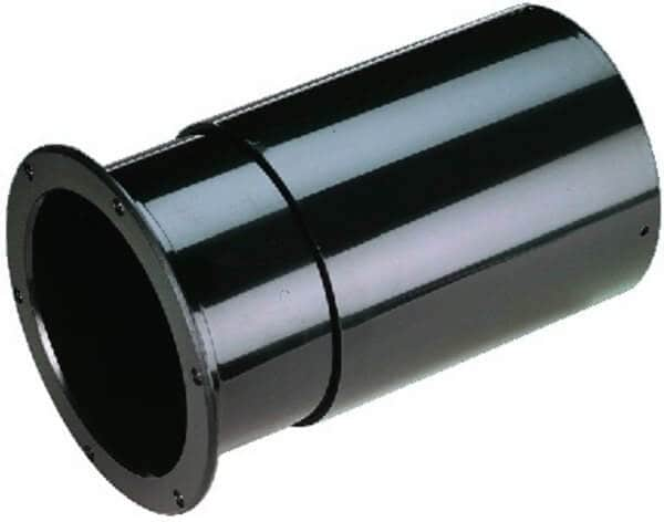Bassreflexrohr MBR-110