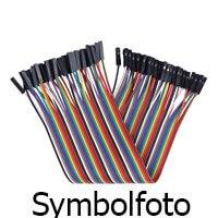 Flexible Steckverbinder